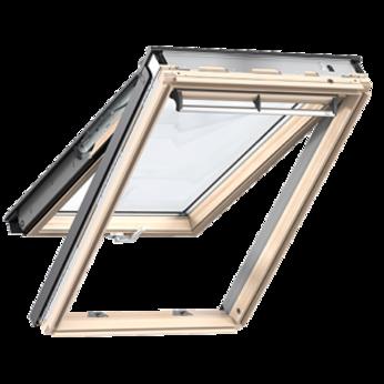 ventanas-tejado-apertura-proyectante