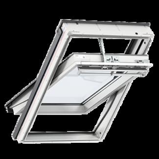 ventanas-tejado-velux-integraa